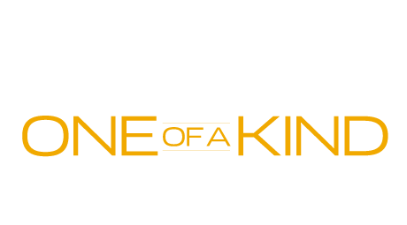 1OAK Roofing