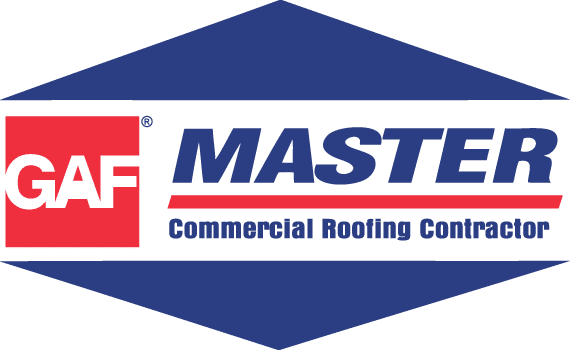 Commercial Roofing Subcontractors in Atlanta GA