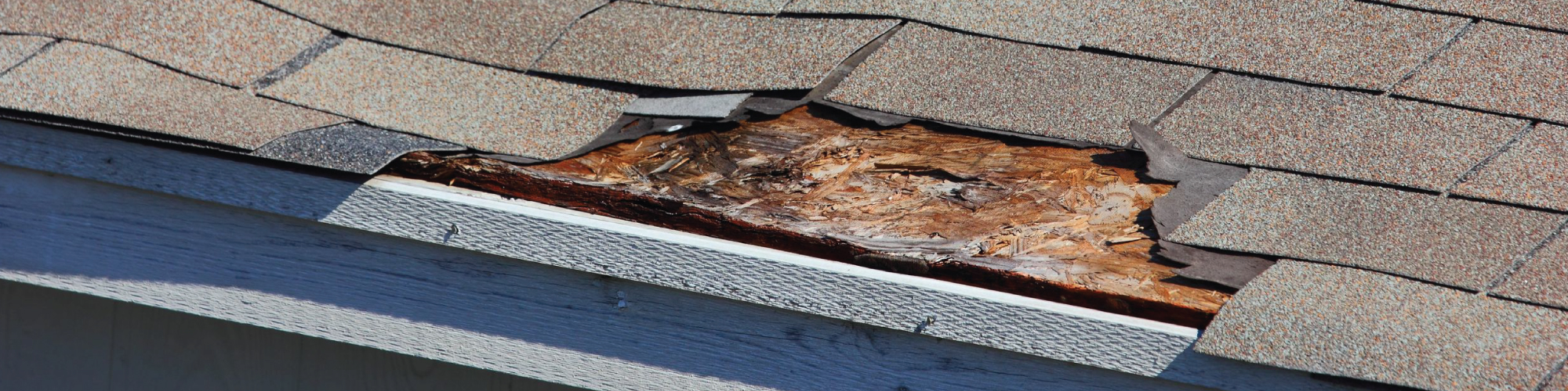 How Much Do Roofers Charge Per Square 1 Oak Roofing